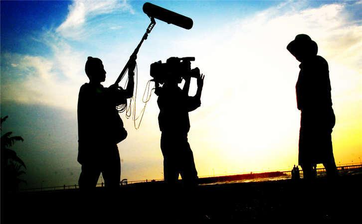 影视公司应该怎样才能从竞争中脱颖而出