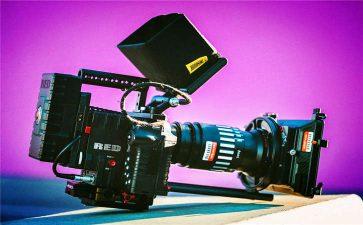 数字媒体技术在影视制作中的应用