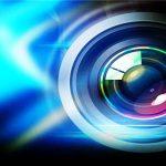 广州影视公司怎么突破传统摄影