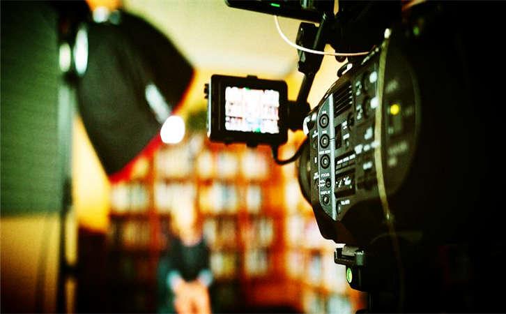 宣传效果好是广告片拍摄公司受欢迎的原因