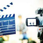 广州宣传片拍摄制作成本如何算?