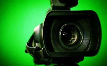政府宣传片的优势及作用分析