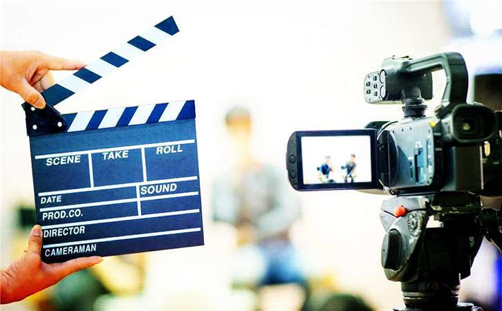 小区形象广告片拍摄,有哪些优势所在?