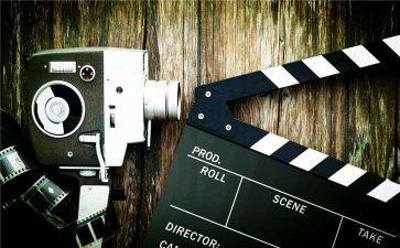 找广州市本地的公司拍摄一个宣传片,得多少钱?