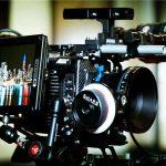 细述下企业品牌微电影在企业营销当中的重要性