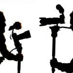 广州企业在网上广交会上通过参展企业视频获得先机