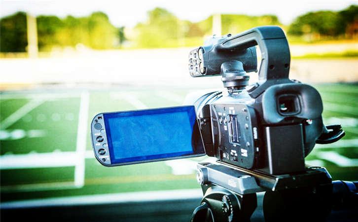 企业广告片拍摄广角镜头使用注意事项