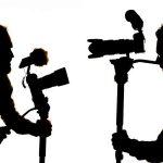 客户该如何配合影视公司工作?