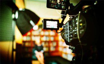 宣传片是先做音乐还是先做视频