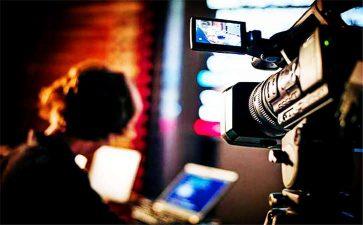 广州广告片拍摄公司在场景的选择是如何做