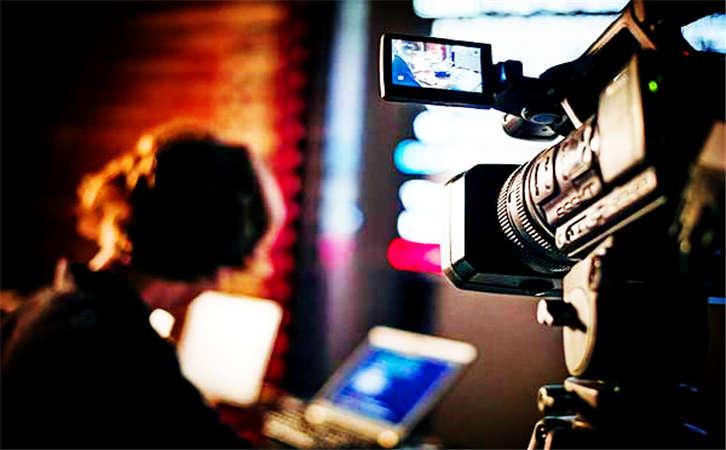 提前沟通广告片拍摄选择适合自己的影视公司