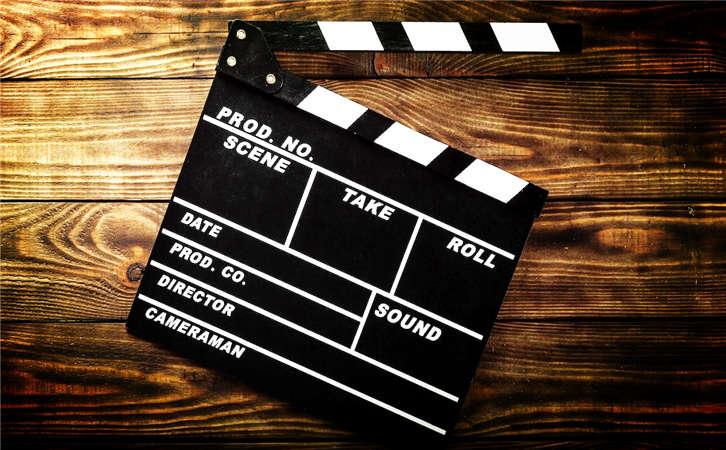 企业广告片拍摄的要求及其创新意识