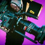 公司宣传片拍摄制作如何构图拍摄?