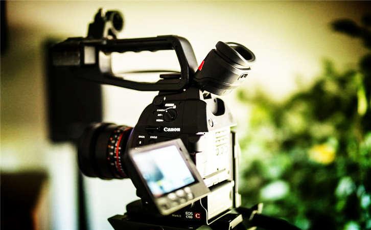 摄影拍摄时的基本要领