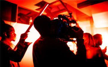 企业宣传片拍摄制作方法