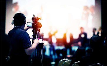 三维动画广告片拍摄有哪些流程步骤