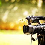 企业宣传片拍摄属于哪方面公司,是文化传媒公