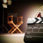 宣传片拍摄模板该怎么写?