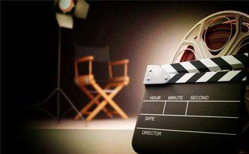 企业宣传片拍摄流程