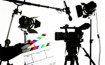 广告片运动镜头拍摄手法