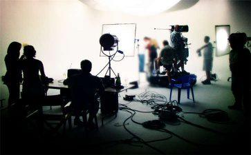 广告片视频拍摄报价是由哪些因素决定?