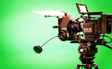企业有创意的视频制作原理时必须遵循
