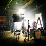 企业宣传片拍摄制作技巧