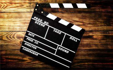 广告片拍摄如何制作效果更好