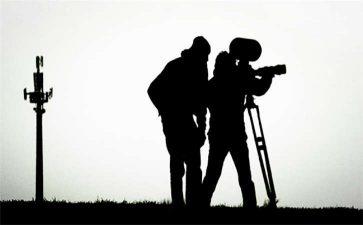拍摄公司宣传片有必要吗