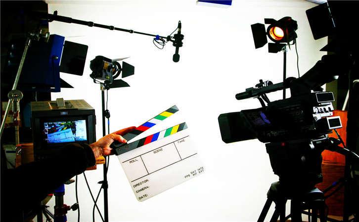 广告片拍摄的灯光有哪些技巧?