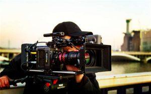 宣传片拍摄企业