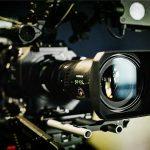 企业广告片拍摄成本与内容品质怎么处理?