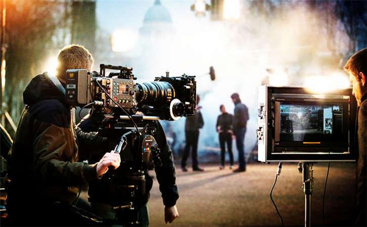创业开一家宣传片拍摄企业需要准备什么?