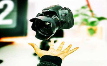 广州企业宣传片内容策划案例拍摄要求与报价