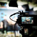 影响企业宣传片制作价格的因素有哪些?