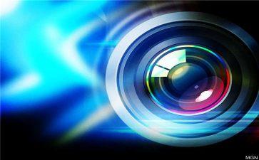 企业宣传片制作视频制作摄影摄像服务广告制作