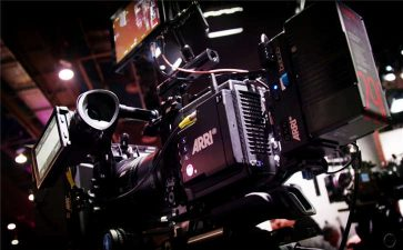 工厂广告片拍摄中要用到哪些拍摄器材
