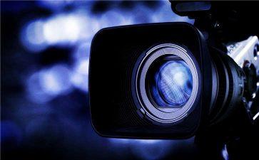 目前企业宣传片制作公司有哪些?