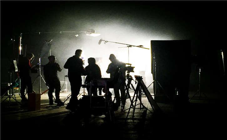 企业广告片在拍摄中光线的运用