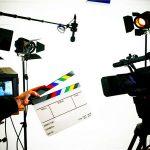 增强凝聚力是广告片拍摄的显著作用