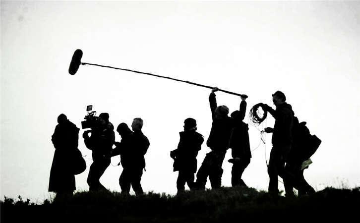 视频拍摄公司品牌形象策划公司哪家好?