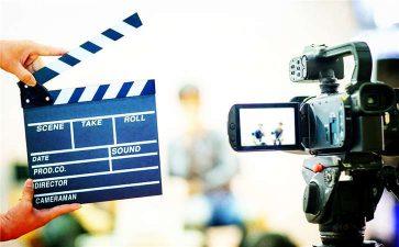 企业宣传片的制作流程有哪些?