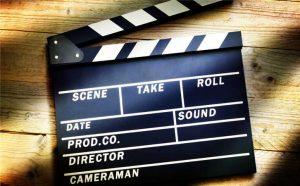 宣传片制作的十大步骤