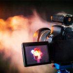 企业广告片该怎么拍摄制作?