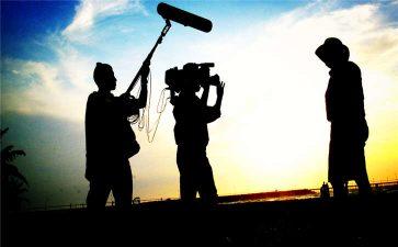 2021企业广告片拍摄制作炫技更能吸引眼球