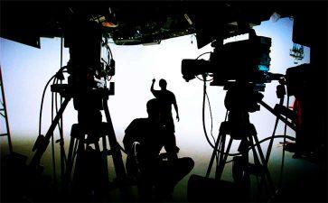 拍摄制作企业宣传片有哪些竞争力