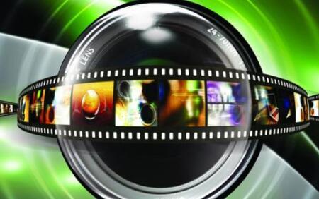 广州哪家广告片制作公司性价比最高?