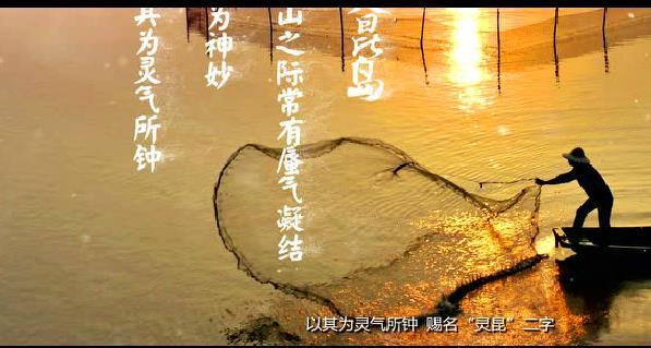 广州企业公司品牌形象片拍摄方案的要点