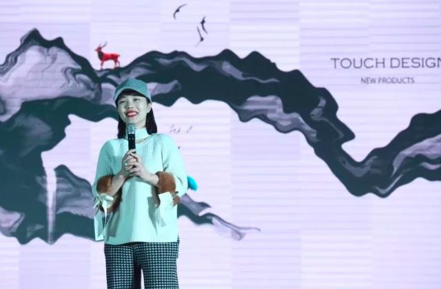 广州旅游区宣传片制作中背景音乐有哪些选择技巧?