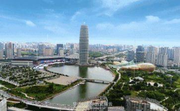 制作广州展会产品广告片要多少钱?价格会不会太高?